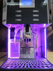 WMF Presto Kaffeevollautomat First Class