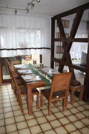 Ferienwohnung Waldwichtel Braunlage -