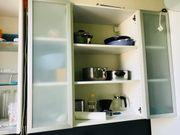 IKEA Küchenschränke