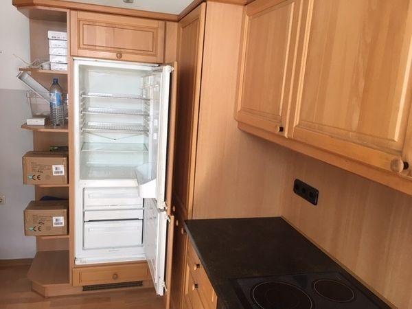 f4908636e8a59 Gebrauchte Küchen kaufen - Gebrauchte Küchen bei dhd24.com
