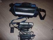Handycam SONY Digital