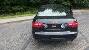 Audi a6 sline V6 2