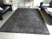 Teppich Hochflor 200/