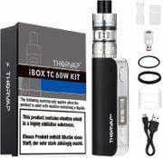 THORVAP Elektronische Zigarette IBOX 60W