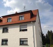65779 Kelkheim: 3.