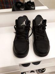 Nike Größe 43