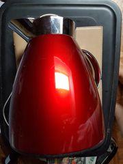 Thermoskannen Kaffeekannen aus Porzellan
