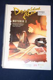 MOTORIK 2