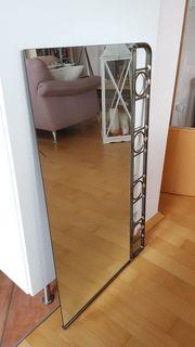 Spiegel tolle Metall-