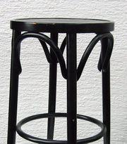 Holztisch Beistelltisch