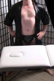Massagekumpel für Sie und Ihn