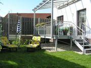 4 Ferienwohnung - Ferienhaus - Landkreis Ebersberg -