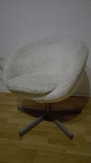 Möbel In Freiburg Im Breisgau ikea möbel in freiburg gebraucht und neu kaufen quoka de