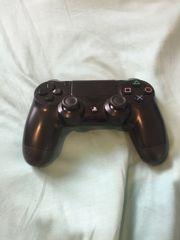 Standard Ps4 Controller