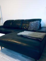 Wohnlandschaft In Krefeld Haushalt Möbel Gebraucht Und Neu