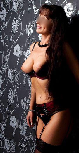 sex in deiner nähe erotic massage karlsruhe
