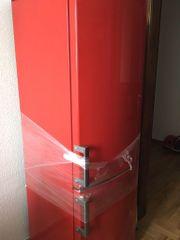 Kühlschrank / Kühl-Gefrier-
