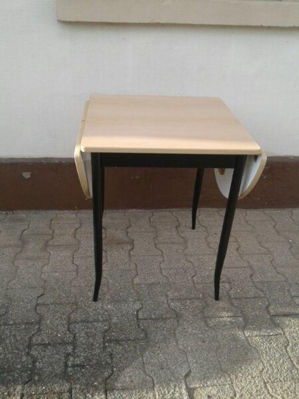 Tisch » Speisezimmer, Essecken