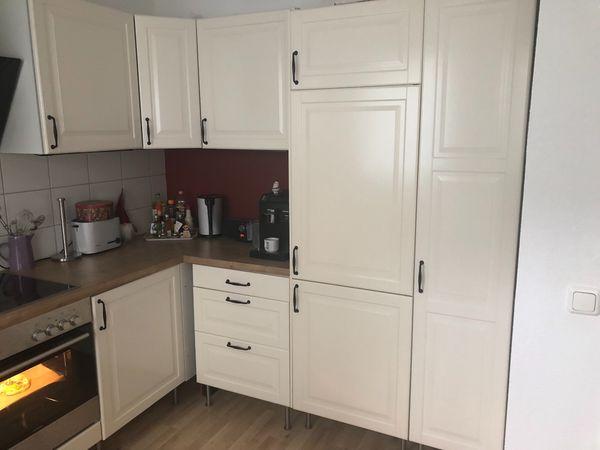 Einbauküche ikea gebraucht  Faktum kaufen / Faktum gebraucht - dhd24.com