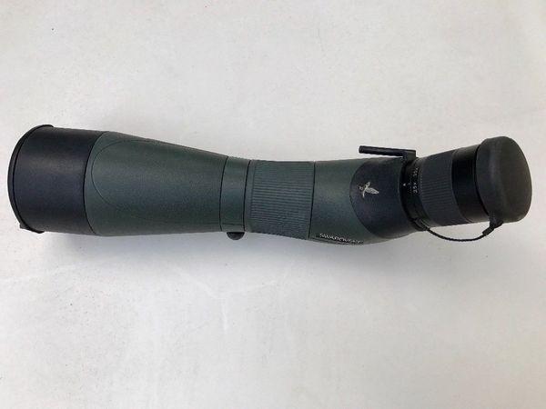 Swarovski spectiv fernglas in leonberg optik kaufen und