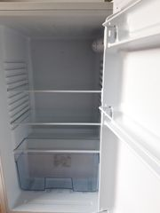 Kühlschrank Amiga gebraucht