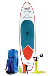 Stand Up Paddel SUP SINGLE