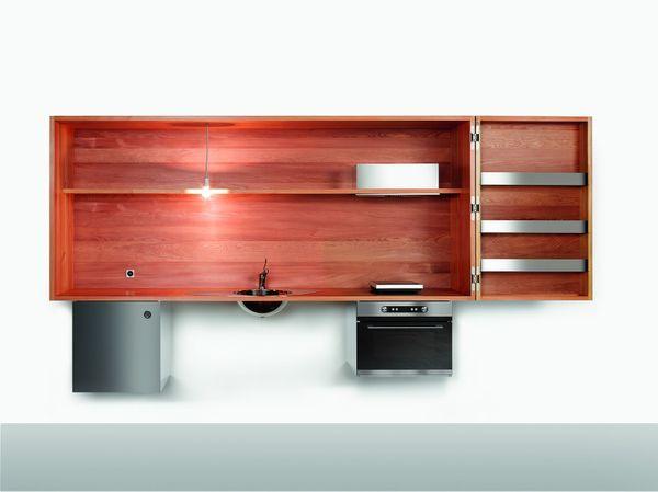 k che in alberschwende k chenm bel schr nke kaufen und verkaufen ber private kleinanzeigen. Black Bedroom Furniture Sets. Home Design Ideas