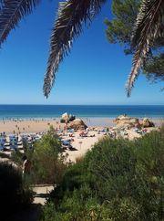 Ferienwohnung in Portugal/