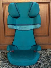 Cybex Auto-Kindersitz