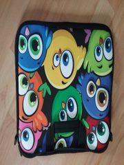 Laptop Tasche für 15
