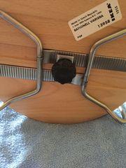 Ikea Rationell Variera Gestell für