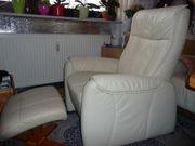 leder in b rstadt gebraucht und neu kaufen. Black Bedroom Furniture Sets. Home Design Ideas