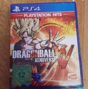 Ps4 Dragonball
