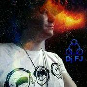 Techno DJ für Club Party