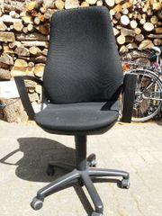 Dreh Stühle