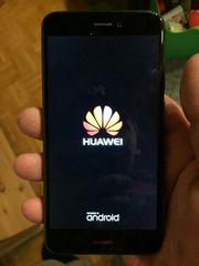 Handy Huawei P 8 lite