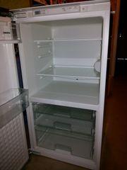 Einbaukühlschrank Siemens KI20F40.