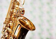 Saxophon- und Klarinettenunterricht