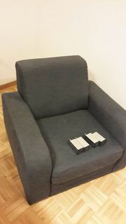 Moemax In Leonberg Haushalt Möbel Gebraucht Und Neu Kaufen