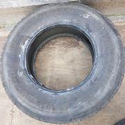 4 Lkw Reifen 315 70