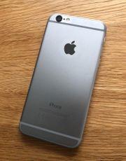 iPhone 6 inkl.