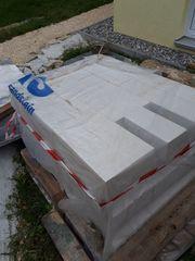 KS - Verblendersteine Kalksandsteine Mauersteine 240