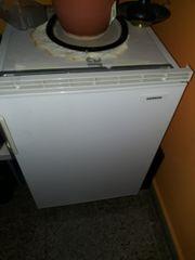 Kühlschrank Siemens mit