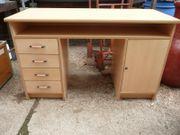 Waschbecken Schreibtisch siehe Bilder alles EUR5