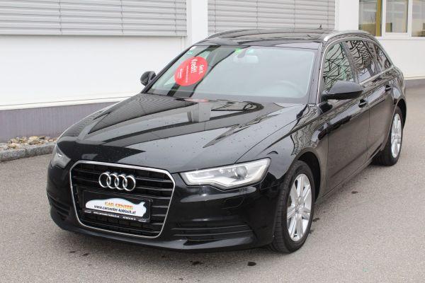 AUDI A6 3, » Audi A6, A8