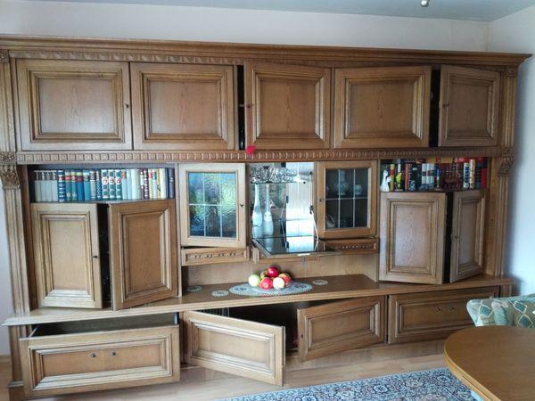 wohnung 3 4 zimmer wir ankauf und verkauf anzeigen billiger preis. Black Bedroom Furniture Sets. Home Design Ideas