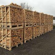 Wir verkaufen sehr schönes brennholz