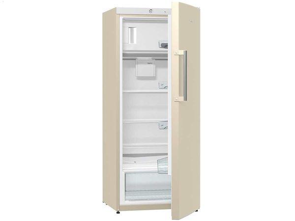 Gorenje Gefrier Und Kühlschrank : Kühlschrank gorenje in marburg kühl und gefrierschränke kaufen