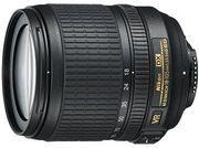 Nikon NIKKOR Objektiv AF-S DX