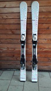 Salomon Ski Schi Länge 120